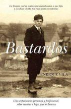 bastardos-enrique vila-9788496632639