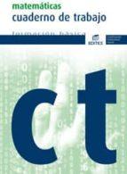 cuaderno matemáticas pcpi (2010) 9788497715539