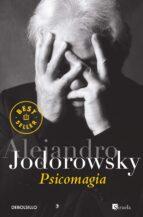 psicomagia alejandro jodorowsky 9788497936439