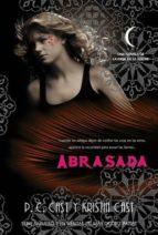 abrasada (ebook)-p.c. cast-kristin cast-9788498008739