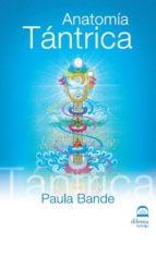 anatomia tantrica-paula bande-9788498270839