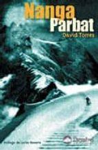 nanga parbat (3ª ed.) david torres ruiz 9788498290639