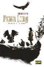 pema ling 4: el nacimiento de una leyenda-georges bess-9788498479539