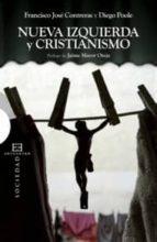 nueva izquierda y cristianismo-francisco jose contreras-9788499201139