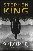 the outsider (italiano)-stephen king-9788820066239