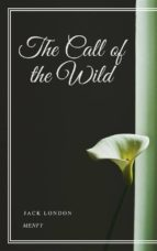 the call of the wild (ebook)-jack london-9788822899439