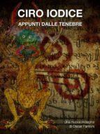 appunti dalle tenebre (ebook) 9788826091839
