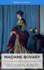 madame bovary (dream classics) (ebook) 9788826479439