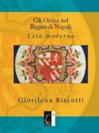 gli orsini nel regno di napoli (ebook)-9788827534939