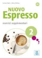 espresso 2 nuevo ejer complementarios 9788861823839