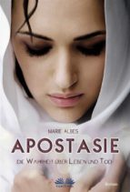 apostasie (ebook)-9788873043539