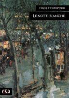 le notti bianche (ebook) 9788874173839