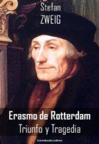 Erasmo de Rotterdam, digital