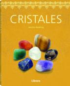 cristales jennie harding 9789463590839