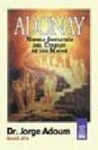 adonay-jorge adoum-9789501700039