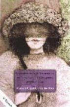 los cautiverios de las mujeres: madresposas, monjas, putas, presa s y locas-marcela lagarde y de los rios-9789683690739