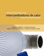 manual para el calculo de intercambiadores de calor y bancos de t ubos aletados-9789686708639