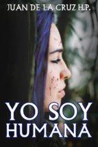 yo soy humana (ebook)-cdlap00007739