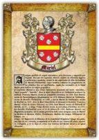 apellido muriel / origen, historia y heráldica de los linajes y apellidos españoles e hispanoamericanos (ebook)-antonio tapia-cdlhf00017739