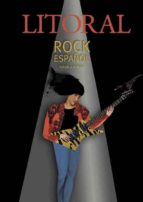 revista litoral 249. rock español (ebook)-2124378249