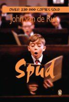 JOHN VAN DE RUIT