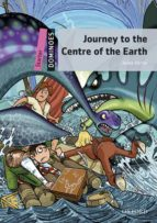 dominoes starter journey to the centre of the earth mp3 pack-9780194639149
