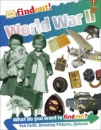 world war ii (ebook)-9780241322949