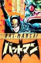 bat-manga-9780375714849