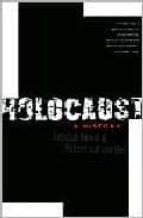 Holocaust: a history EPUB TORRENT por Deborah dworkrobert jan van pelt 978-0393325249