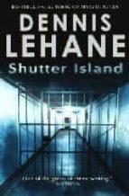shutter island-dennis lehane-9780553820249