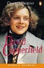 david copperfiel (cassette) charles dickens 9780582343849