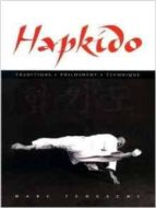 hapkido: teaching - philosophy - technique-9780834804449
