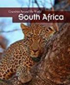 south africa (countries around the world) claire throp 9781406235449