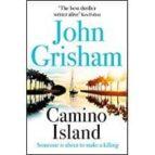 camino island-john grisham-9781473663749