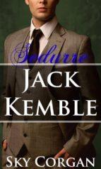 sedurre jack kemble (ebook)-9781547503049
