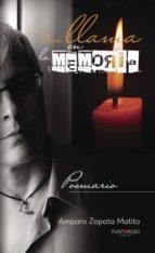 una llama en la memoria (ebook)-9781635036749