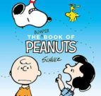 the bumper book of peanuts: snoopy and friends s. charles schulz 9781782119449