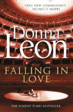 falling in love-donna leon-9781784750749