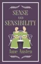 sense and sensibility jane austen 9781847494849