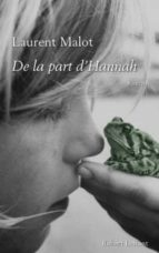 De la part d'hannah Audio gratis para libros en línea sin descargar