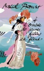 a l ombre des jeunes filles en fleurs (collection christian lacro ix)-marcel proust-9782253089049