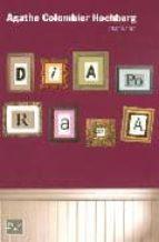 Descarga de libros electrónicos Inglés Diaporama