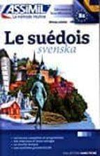 El libro de Le suedois autor JEAN-FRANÇOIS BATTAIL DOC!