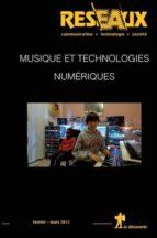 Rsx.vol30-172/2012 : musique Descargue manuales gratuitos para ipad
