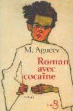 Descargar archivo PDF Roman avec cocaine