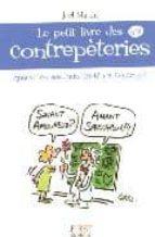 Pt liv de - contrepeteries n02 PDF uTorrent por J.martin