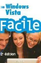 Windows vista 2e facile Descargar ebooks italianos