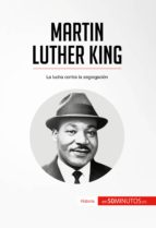 martin luther king (ebook) 9782806277749