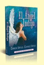 angel indigo-d. virtue-9782813203649