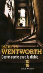 cache-cache avec le diable (ebook)-patricia wentworth-9782823801149